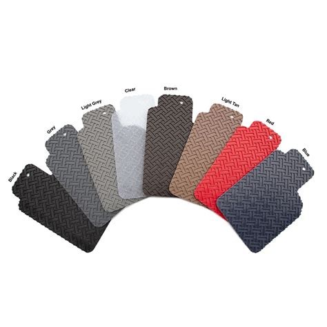 hyundai elantra custom  weather mats