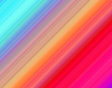 waves of color julianne aguilar gifs 2014