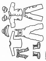 Coloring Mycoloring Printable sketch template