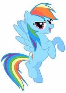 Throwing Popcorn: My Little Pony Friendship Is Magic ...