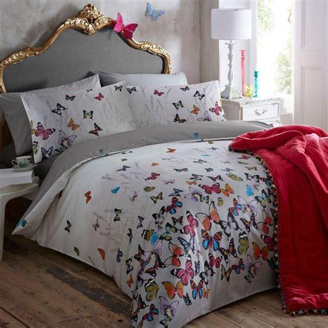 light pink and grey bedding grey bedding sets blue comforter setgrey and blue