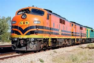File:GM43 train.JPG