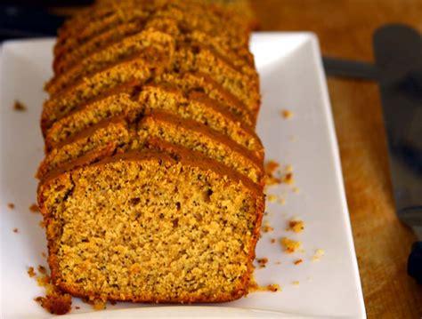 vegan lemon poppy seed cake recipe eggless cooking