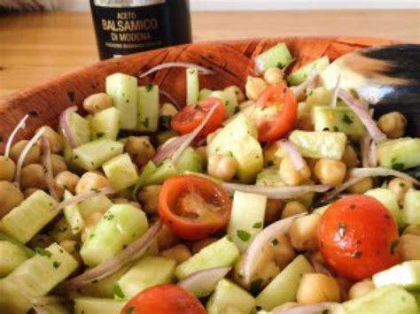 cuisine pois chiche recettes de concombre de deedee 39 s cuisine