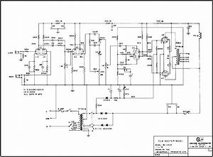 Marshall Jcm 800 2205 Wiring Diagram Schematic