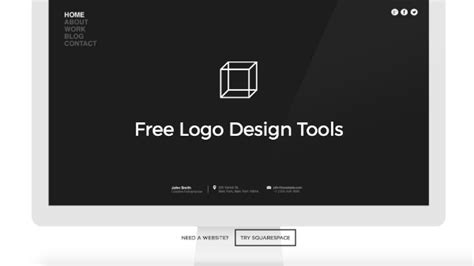 free logo design tool best free logo design tools that will effectively save you