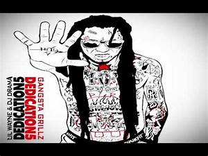 Lil Wayne Levels Dedication 5 YouTube