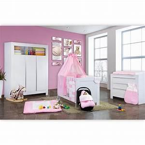 Kleine Kinderzimmer Gestalten : gestalten rosa kinderzimmer kleine prinzessin gestalten sie rosa kinderzimmer fur kleine ~ Sanjose-hotels-ca.com Haus und Dekorationen