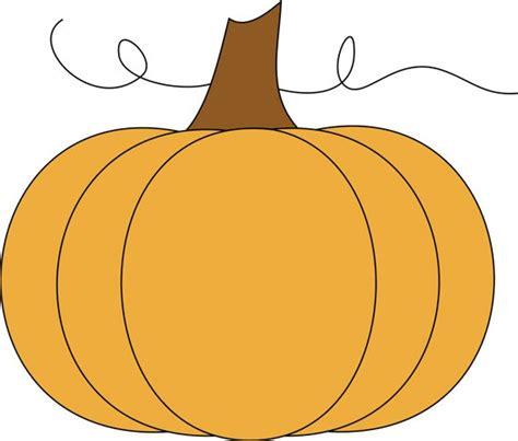 Clip Pumpkins Clip For Pumpkins 101 Clip