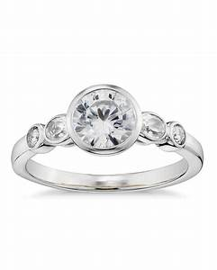 beautiful best wedding ring brands matvukcom With top wedding ring brands