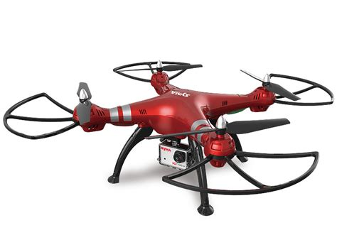 drone syma official site