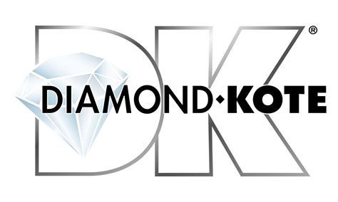 kote diamond info ontario