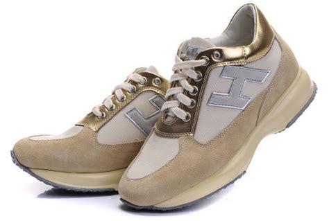 Hogan Shoes : Find Hogan Shoes In Toronto