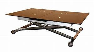 f2e524d31c3a29 Table Up And Down. table basse up down but youtube. mobilier table ...