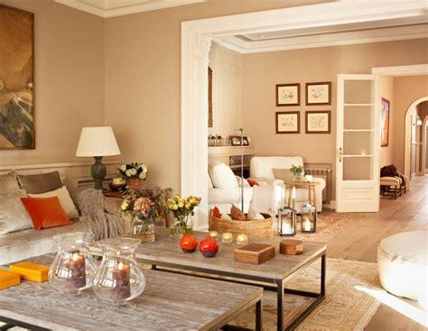 Kādas ģimenes dzīvoklis Barselonā pēc interjera ...
