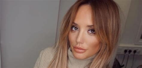 jamie harrison spent so long did charlotte crosby just admit she spent the night with