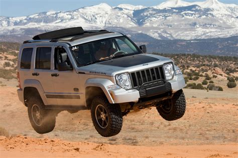 silver jeep liberty with black rims jeep liberty wheels gallery moibibiki 5