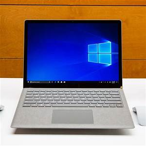 The best laptop you can buy right now (2017)