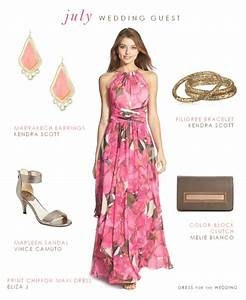 1000 images about beach wedding guest on pinterest With where can i buy wedding guest dresses