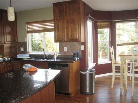 Kitchen  Neutral Kitchen Paint Colors Gray Paint Colors