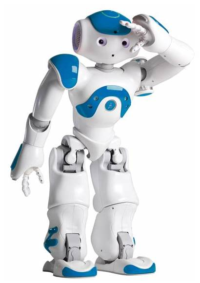 Disadvantages Advantages Robots Exploratory