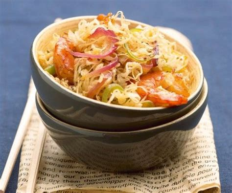 cuisiner la choucroute 1000 idées sur le thème choucroute de poisson sur