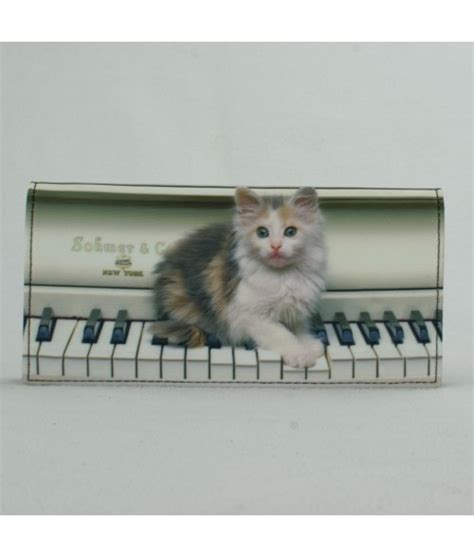 Porte Document Voiture by Porte Documents Voiture Chat Piano