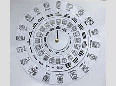 Make your own Maya Calendar KS2! Maya Archaeologist