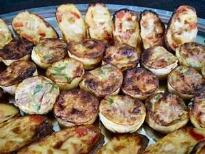 Repas 15 Personnes : organiser un buffet pour 30 personnes pause cuisine ~ Preciouscoupons.com Idées de Décoration