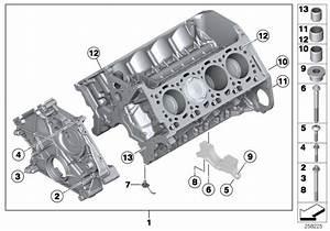 Bmw M6 Primer Loctite 171000  4ml  Rex  Alpina  Gts