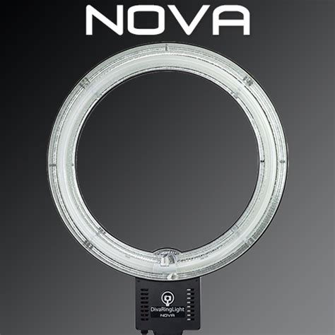 diva ring light nebula what 39 s the difference between the nova supernova and the