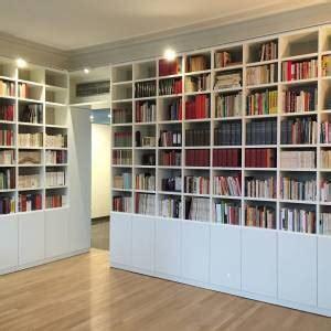 librerie gallarate mobili su misura e provincia metroarredo