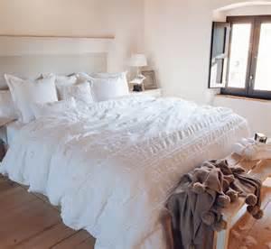 home interiors catalog fundas nórdicas sábanas colchas plaids cojines y