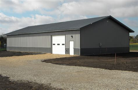 sheds cedar rapids iowa cedar rapids ia other commercial building lester
