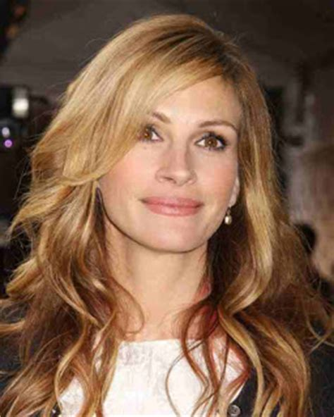 how old is actress julia roberts actress website julia roberts says modern hollywood is so