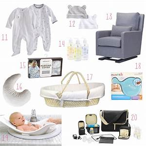 Newborn Baby Things | www.imgkid.com - The Image Kid Has It!