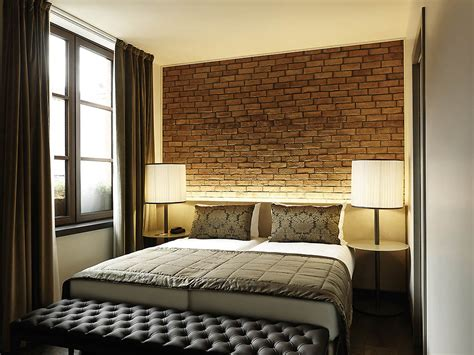 chambre hote venise hotel lagare venise mgallery collection