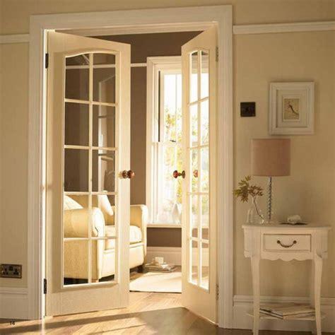 doors at menards beautiful doors interior menards for your home
