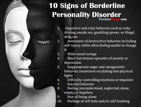 Borderline Personality Quotes Quotesgram. Uninfected Signs. Kisses Signs. 36 Week Signs Of Stroke. Running Nose Signs. Guidance Signs. Summer Party Signs. Bogaz Agrisi Signs. Measles Signs