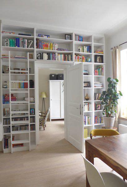 Ikea Hemnes Arbeitszimmer by Arbeitszimmer Einrichten Ikea Nazarm