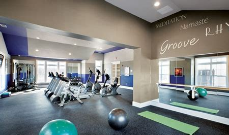 images  physical therapy rooms  pinterest