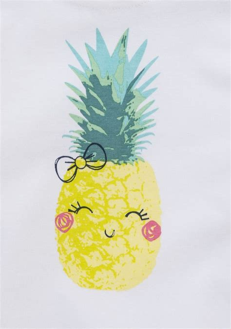 pineapple l cute pineapple graphic cartoon p i n e a p p l e s pinterest graphics search and collage