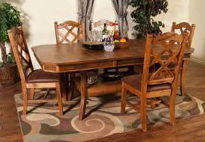 oak dining room sets the durable oak dining room sets and new oak express dining room sets thraam