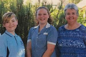 Tiny rural NSW school with two students to close