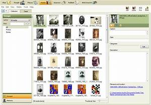 Family Tree Shop : family tree maker 2011 family history software ancestry shop ~ Bigdaddyawards.com Haus und Dekorationen
