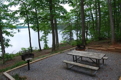 From lynchburg, va, via multiple routes, the drive is this lively yet calm restaurant is right on the water, so you can enjoy the view along with american classics like nachos and burgers. Welcome to Cabin #17 at Smith Mountain Lake State Park
