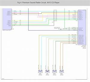 Wiring Diagrams  I Am Trying To Find The Wiring Diagram For The
