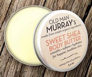 shea body butter labels by old man murray39s customer With body butter labels