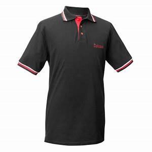 Polo Shirt Schwarz : herren polo shirt classic schwarz geschenkideen f r ihn neu rothaus shop ~ Yasmunasinghe.com Haus und Dekorationen