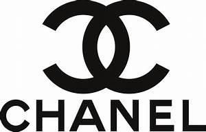 Chanel Logo transparent PNG - StickPNG